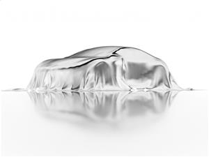 Hyundai Elantra GLS ***1-2-3-4 CHANCES CREDIT*** 2013