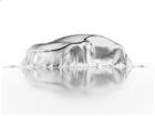 Mini Cooper Hardtop MAYFAIR S ***1-2-3-4 CHANCES CREDIT*** 2010